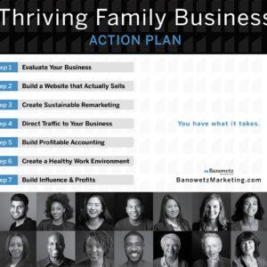Action Plan Image