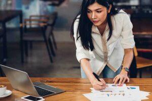 Banowetz Marketing Cedar Rapids Team Focused Growth Focused
